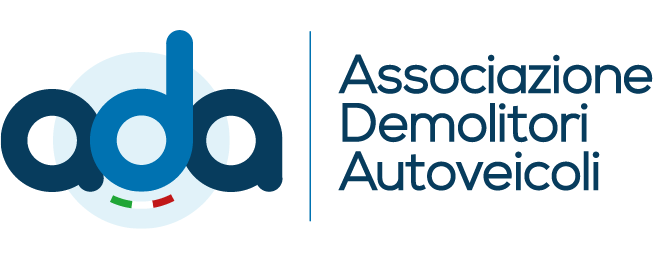 ADA – Associazione Nazionale Demolitori Autoveicoli