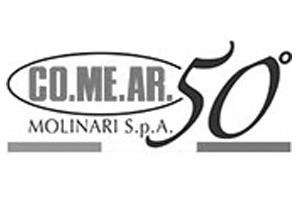 sponsor-ada_0006_livello-2
