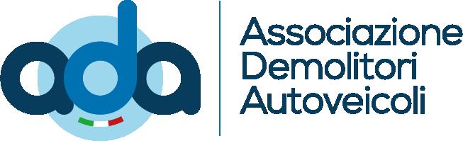 Logo ADA 2019