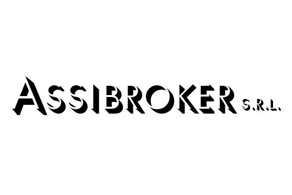 loghi-sponsor-bn_0000_assibroker-srl_carta-intestata
