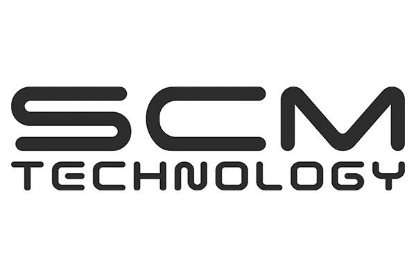 loghi-sponsor-bn_0002_scm-logo-imm