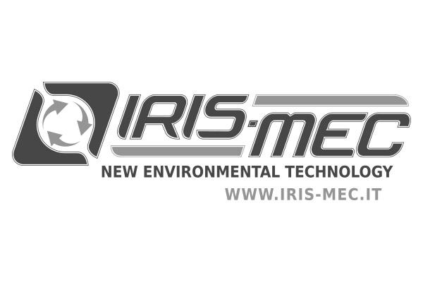 loghi-sponsor-bn_0003_logo-irismec-claim-en_sitoweb