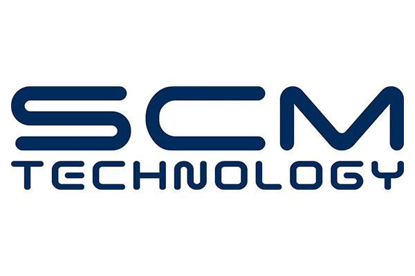 loghi-sponsor-colore_0002_scm-logo-imm