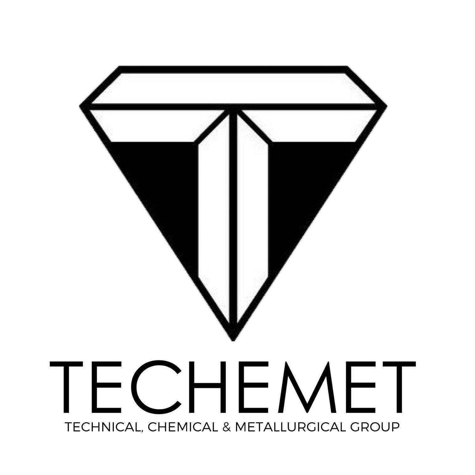 gen65v1-image-techemet-diamond-logo-w-name