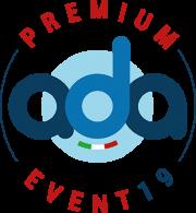 logo-premium-event-ada